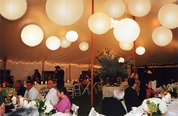 Another Wedding Lantern Wedding Decoration